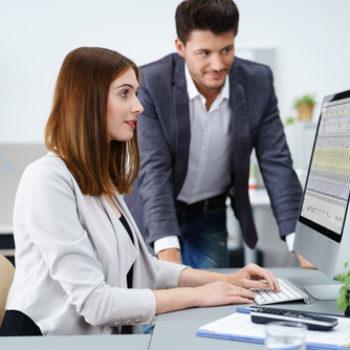 bts gpme en alternance, anciennement bts ag assistant de gestion. Ce diplome permet de devenir le bras droit du ou de la chef.fe d'entreprise.