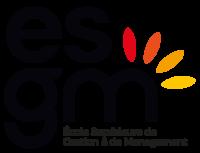 ESGM - École Supérieure de Gestion & de Management