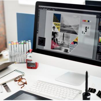 marketing et e-business, bac+5 master en marketing esgm de mulhouse alternance apprentissage